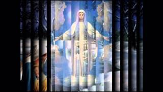 HÁT MỪNG MẸ MARIA Lm  Hoàng Luật