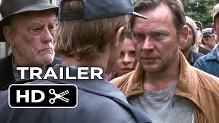 Aftermath Official Trailer 1 (2013) - Polish Thriller HD