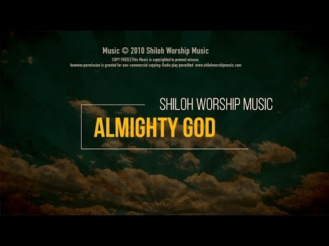 Youtube praise and worship with lyrics