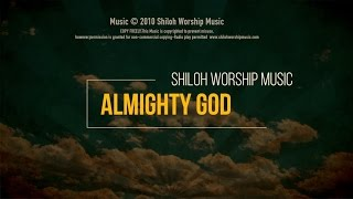 "Video ""Almighty God"" Praise and Worship with Lyrics download MP3, 3GP, MP4, WEBM, AVI, FLV Juli 2018"