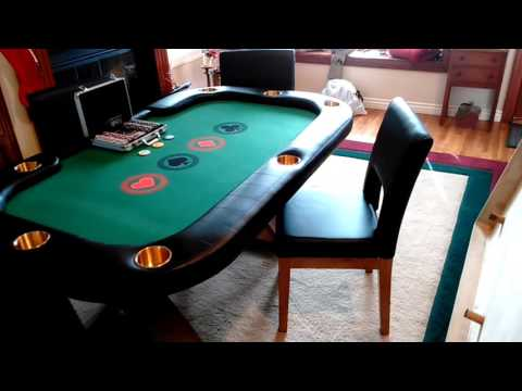 bbo-helmsley-poker-table/-dinning-room-table