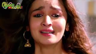 Alia Bhatt & Varun Dhawan | Phir Bhi Tumko Chahunga | Arijit S. #VarunAlia #HalfGirlfriendSong