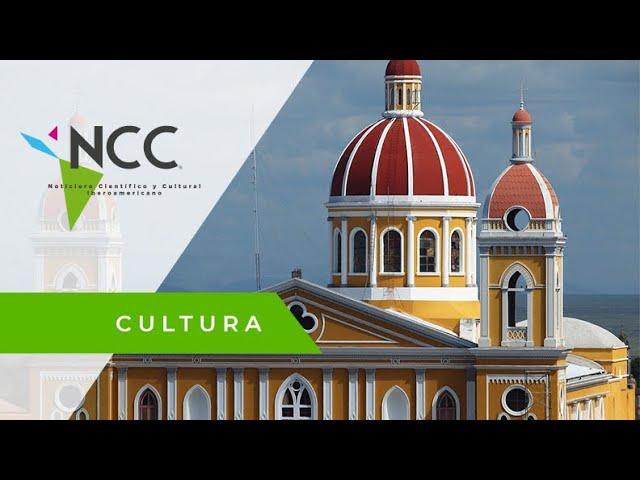 """""""Ciudades creativas"""" nicaragüenses, hacia el desarrollo a través de la cultura"""