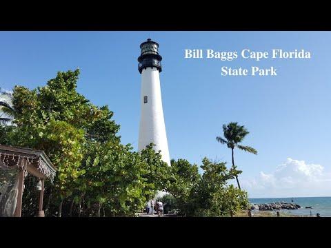 bill-baggs-cape-florida-state-park,-florida