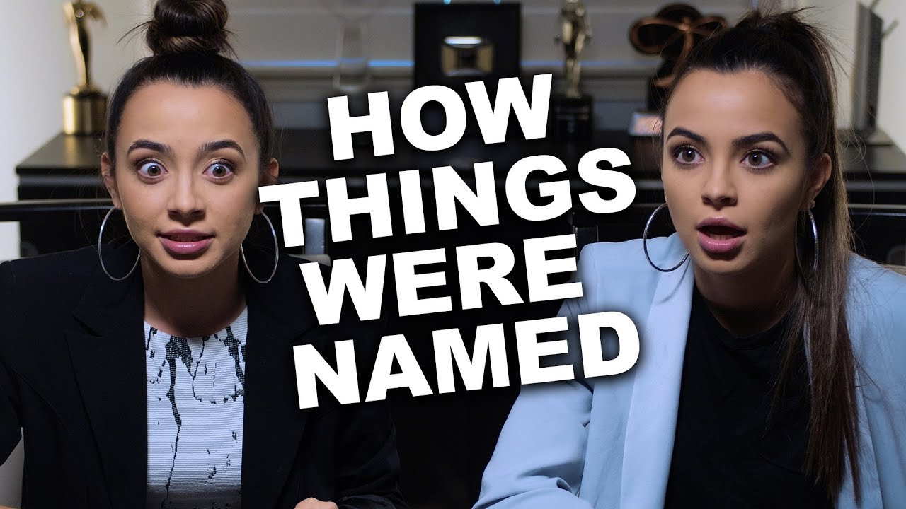 how-things-were-named-merrell-twins