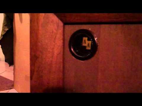 Advanced Acoustics Vintage Audiophile Speakers