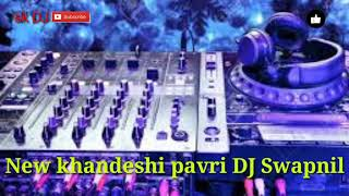 ,,,,, new Sambal mix pavri song DJ Sk