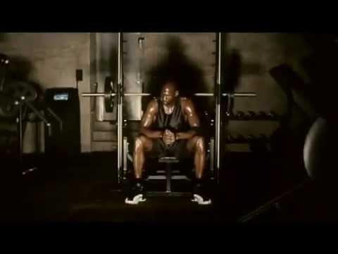Sbrigati neve audacia  Nike Jordan XII 12 commercial Challenge Me - YouTube
