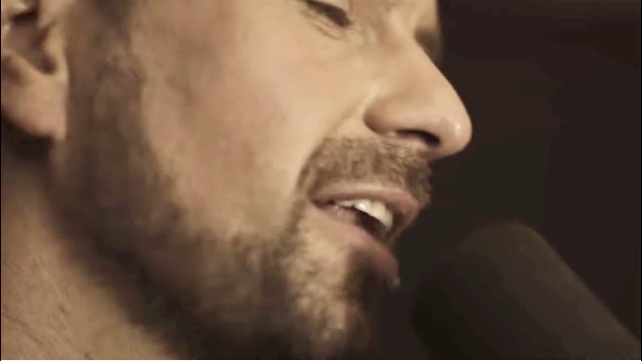 Joel Brandenstein - Wie soll ein Mensch das ertragen - YouTube