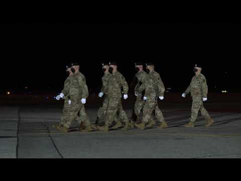 Jonathan Graham - Combat Medic from YouTube · Duration:  1 minutes 43 seconds