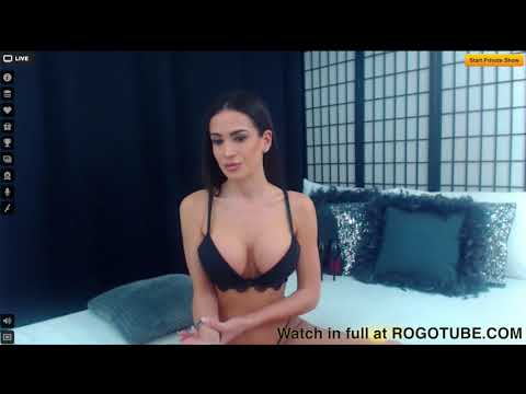 Slutty Stepsis Fucks Me For Cash Part - 1из YouTube · Длительность: 1 мин49 с