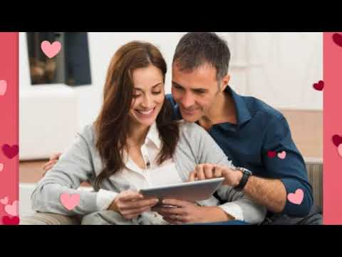 matchmaking services portland oregon