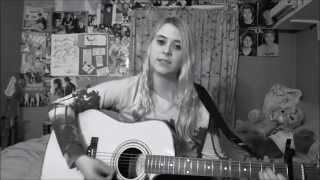 Arianna Stewart- Something More (original)