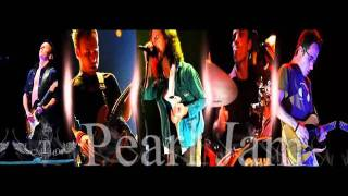Pearl Jam   Soldier Of Love Lay Down Your Arms Live