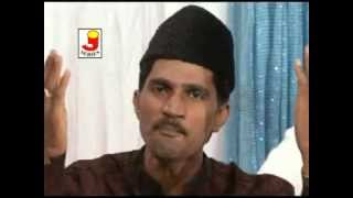 Tajwale Baba Ka Ursh - Urdu Latest Devotional Qawwali Baba Tajuddin Aulia Special Video Song Of 2012