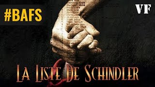 Bande annonce La Liste de Schindler