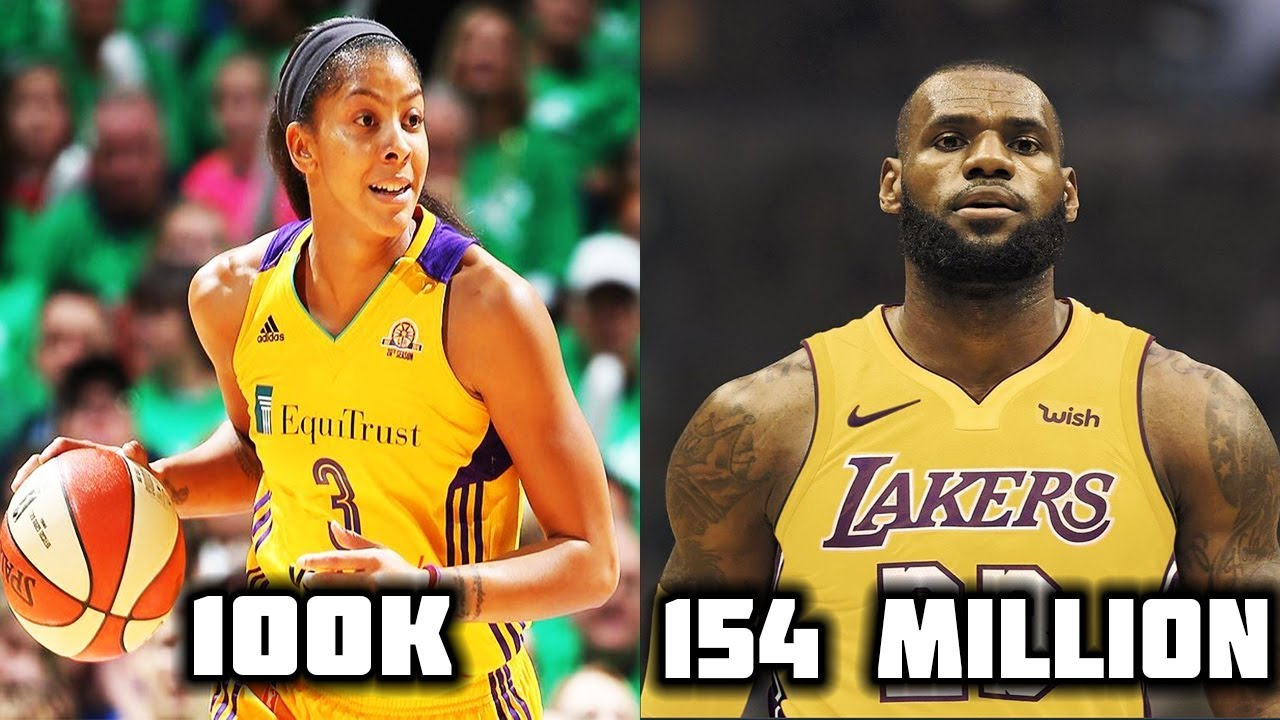 the-main-reason-why-nba-players-make-more-money-than-wnba-players