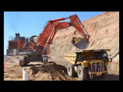 Over 200 Weatherly Mining Workers Woke Up To Bad News