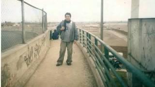 Video Hermanos Curi  (Por Que Te fuiste MI Amor ) Primicia 2015 download MP3, 3GP, MP4, WEBM, AVI, FLV November 2018