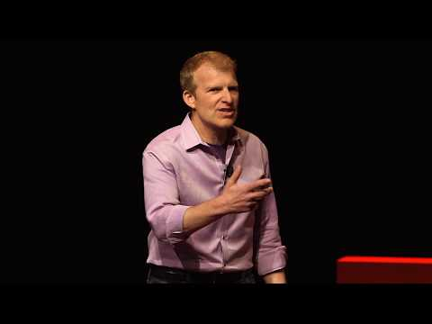 Speaking Up Without Freaking Out  | Matt Abrahams | TEDxPaloAlto