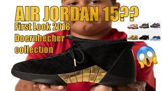 86f95e1a3882c8 air-jordan-15-doernbecher-review Search on EasyTubers.com youtube ...