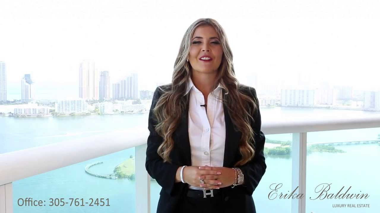 Etonnant Erika Baldwin   Real Estate Agent For Luxury Homes | Luxury Condos | New  Constructions