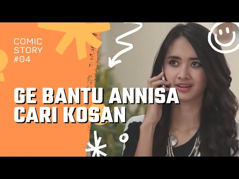 Download Comic Story eps 04