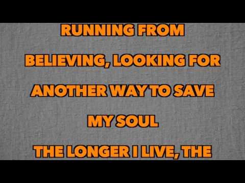 Keith Urban - John Cougar, John Deere, John 3:16 [Full Song Lyrics]