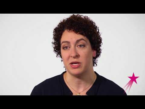 Environmental Advocate: Why Girls Should Be Environmental Activist -  Erica Mattison Career Girls