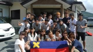 51st memories!!!