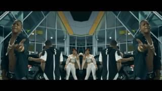 Quimico Ultramega ft Black Jonas Point - Me Compre Un Panamera (Video Oficial 4K) by Crea ...