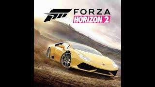 Forza Horizon 2 - 1