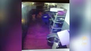 Налетчики на ресторан китайской кухни во Владивостоке пойдут под суд