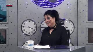 Sema BAYSAL ile İŞKOLİK | SAME MAKET