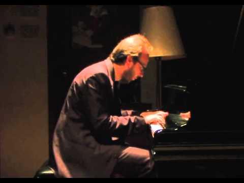 Chopin Nocturne op. 9 No. 3 in B major