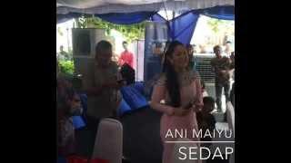 Video Sedap - Ani Maiyuni download MP3, 3GP, MP4, WEBM, AVI, FLV Juli 2018