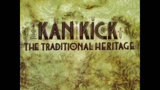 Kankick - Witness Truthful Mystics