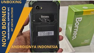 VIVO V20 SE UDAH NFC    SPESIFIKASI AND FIRST IMPRESSION.