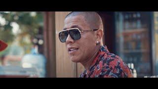 Mr Jc x C-Kan - Por Mujeres Como Tu [Video Oficial] Remix 🇲🇽🇭🇳