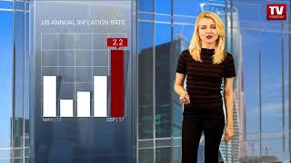 InstaForex tv news: Euro remains attractive