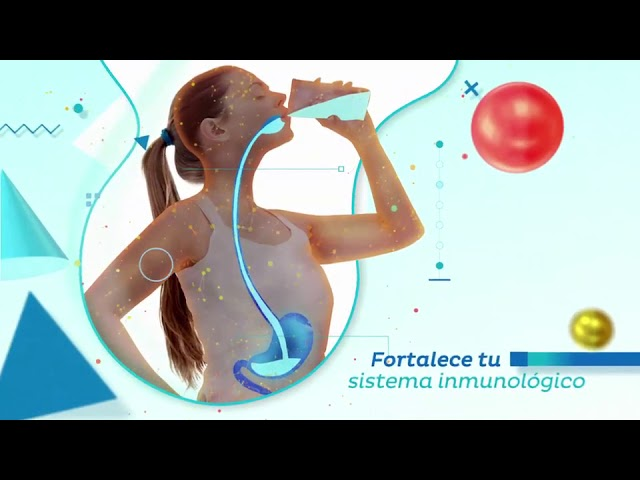 H&H Aconseja | Filtrar el Agua es Salud