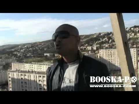 Alonzo (Psy 4 De La Rime) [Reportage à Marseille Part 1/2]