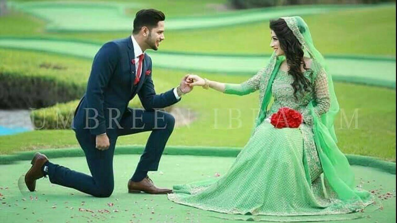 Download Khuda Ki Kasam Kha Ke Kehte Hain Hum | Bohot Pyar Aaya Hai Tumpe | Shreya Ghoshal & Udit Narayan