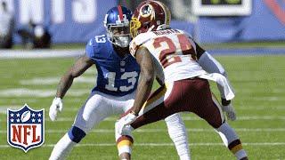 Sunday Storylines (Week 3) | NFL Highlights