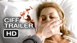 CIFF (2012) Antiviral Official Trailer - Brandon Cronenberg Movie HD