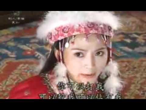 Quang Chau Cong Chua   Tap 2   Blogthuthuatvitinh tk