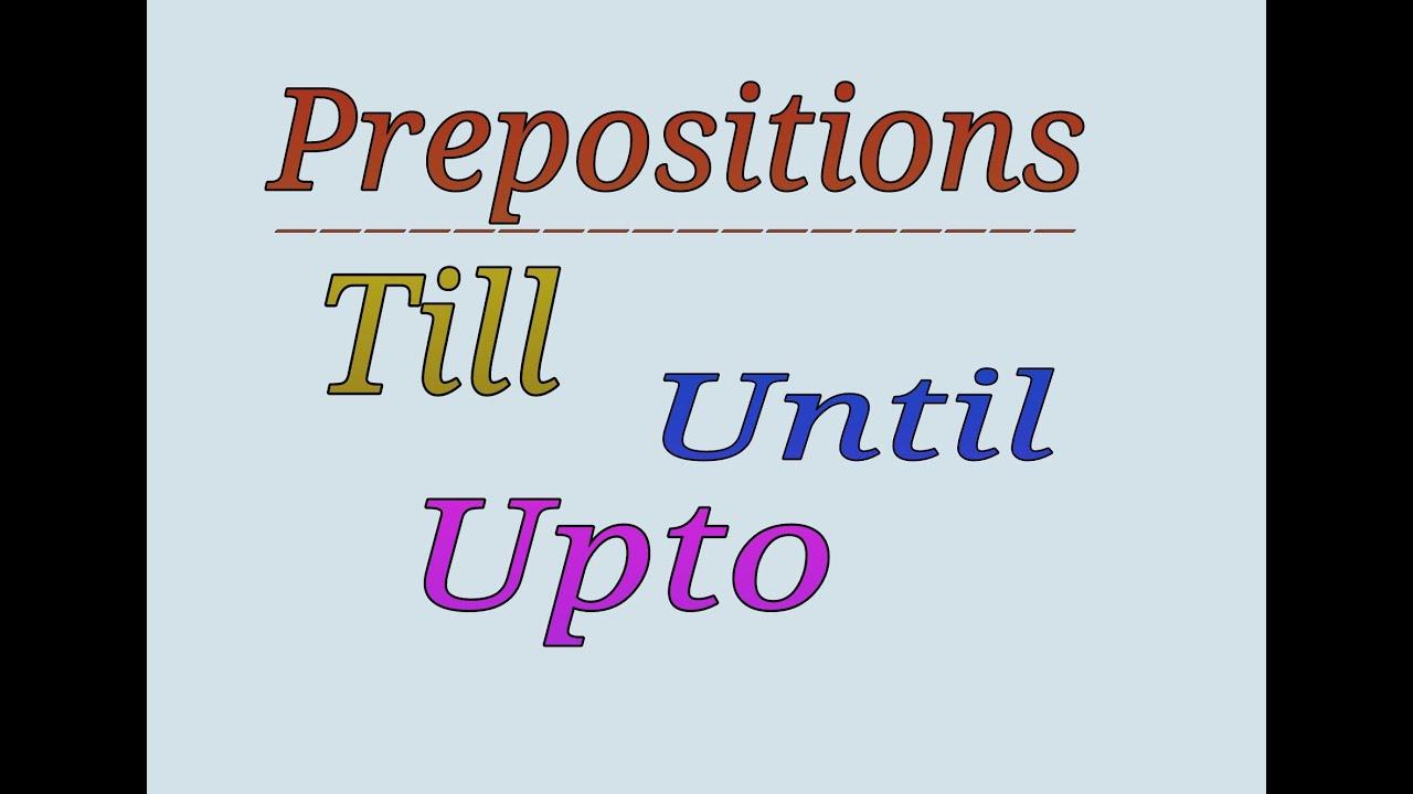 Learn english grammar with hindi translations
