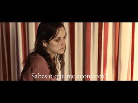 Trailer do filme Ferrugem e Osso