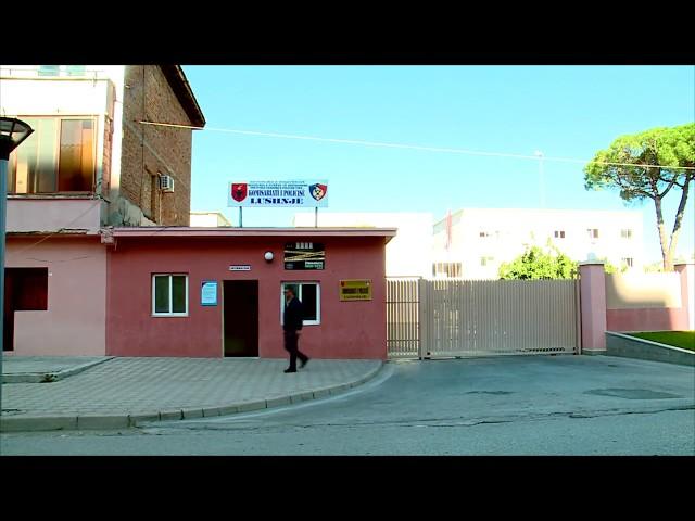 Kush është biznesmeni i arrestuar në Lushnjë dhe konfliktet me ushtarin e Aldo Bares