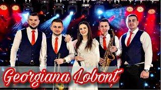 Georgiana Lobont - Colaj ETNO 2019